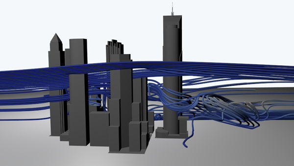 New-Mannheim-Skyscrapers-Simulation-Velocity-Streamlines-Blender-Render-FetchCFD-Home-page-image.jpg
