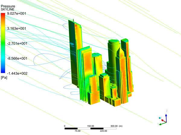 New-Mannheim-Skyscrapers-Simulation-Velocity-Streamlines-Pressure.jpg