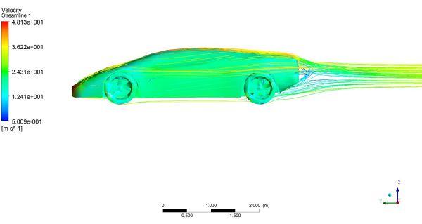 Supercar Model Simulation_Velocity-Streamlines-side-view.jpg