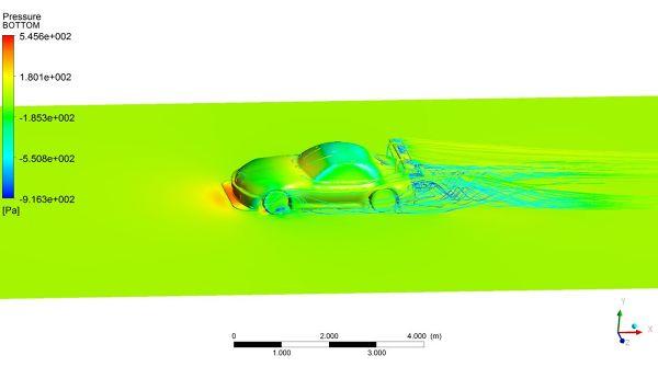 BMW-Z3-Simulation-Velocity-Streamlines-Pressure-Plane-Isometric-View.jpg