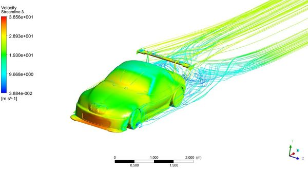 BMW-Z3-Simulation-Velocity-Streamlines-Pressure-Plane-Isometric-View-2.jpg