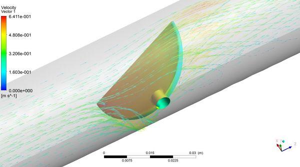 Ionic-Liquid-Flow-Simulation-Through-Butterfly-valve-Velocity-Vectors-Pressure-Plane.jpg