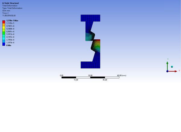 Snap-Lock-Finite-Element-Method-Total-Deformation-0.jpg