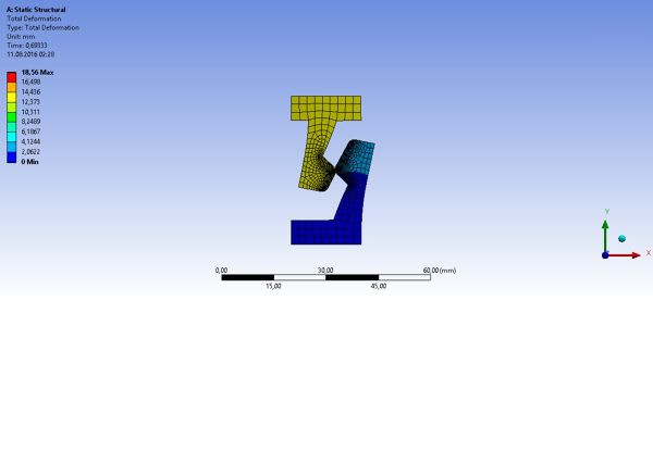 Snap-Lock-Finite-Element-Method-Total-Deformation-2.jpg