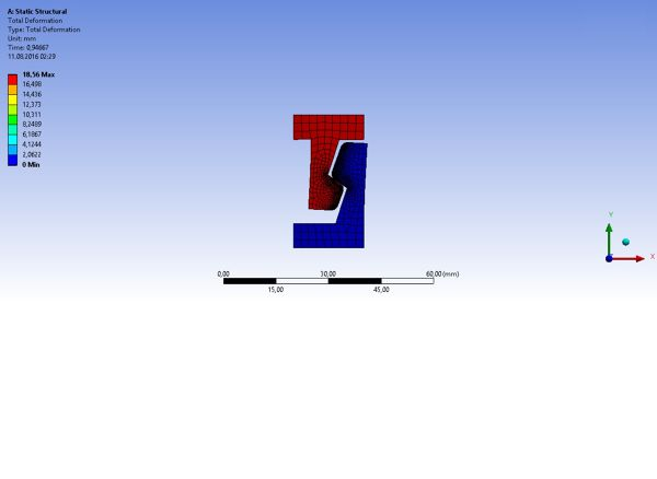 Snap-Lock-Finite-Element-Method-Total-Deformation-3.jpg