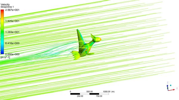 Pokemon-Latios-Simulation-Velocity-Streamlines.jpg