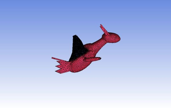 Pokemon-Latios-Mesh-For-Simulation-Side-View.JPG