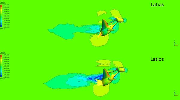 Latios-vs-Latias-Vel-Streamlines-Velocity-Contour-2.jpg