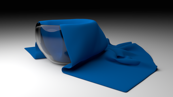 Cloth-Simulation.png