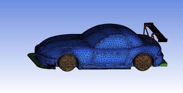BMW-Z3-Mesh-files.JPG