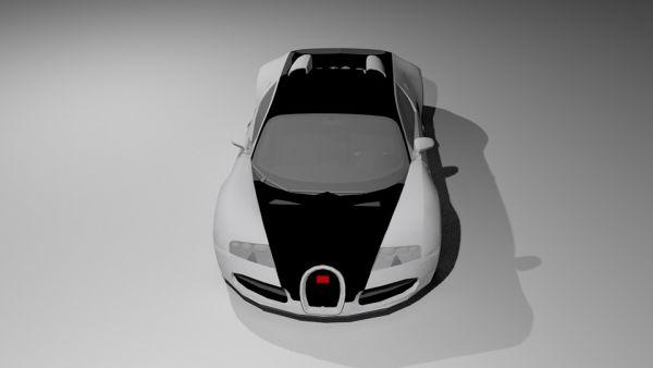 Bugatti-Veyron-2008-View-1.jpg