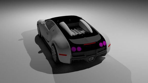 Bugatti-Veyron-2008-View-3.jpg