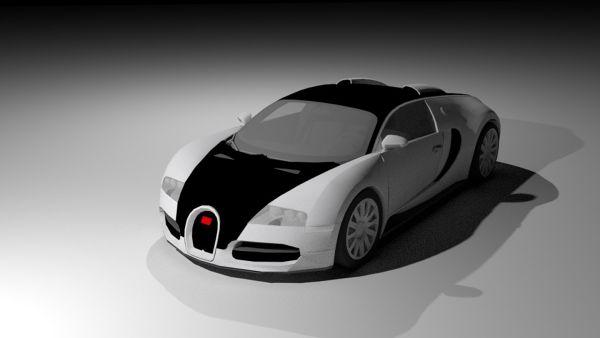 Bugatti-Veyron-2008-View-4.jpg