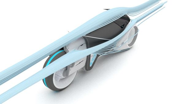 Tron-Bike-Simulation-Render-View-3.jpg