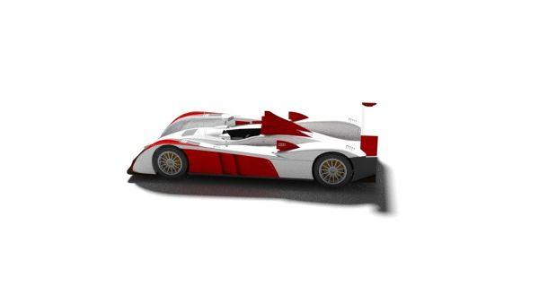 Audi-R10-TDI-View-3.jpg