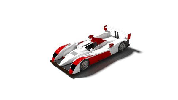 Audi-R10-TDI-View-2.jpg