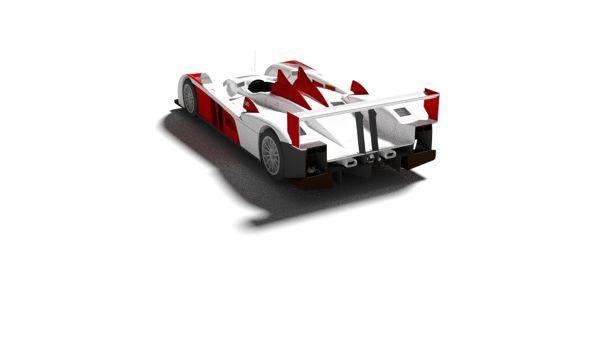 Audi-R10-TDI-View-4.jpg