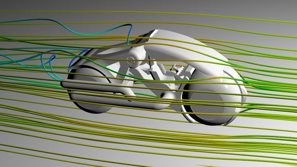 NX-Concept-Bike-Velocity-Streamlines-View-1.jpg