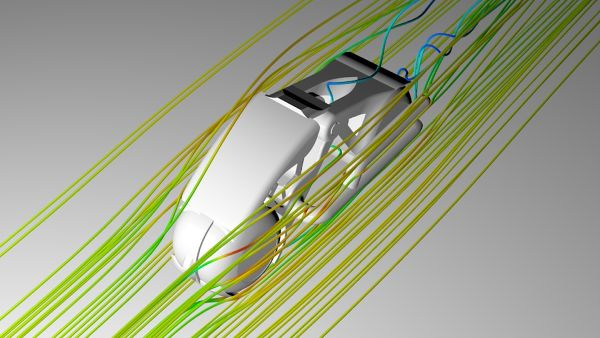 NX-Concept-Bike-Velocity-Streamlines-View-3.jpg