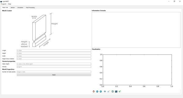 openWEC-GUI-Screenshot-OWSC-Simulator.jpg