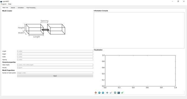 openWEC-GUI-Screenshot-Attenuator-Simulator.jpg