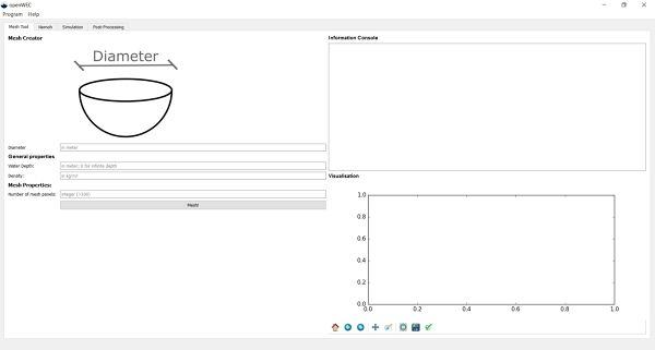 openWEC-GUI-Screenshot-Point-Absorber-Simulator.jpg