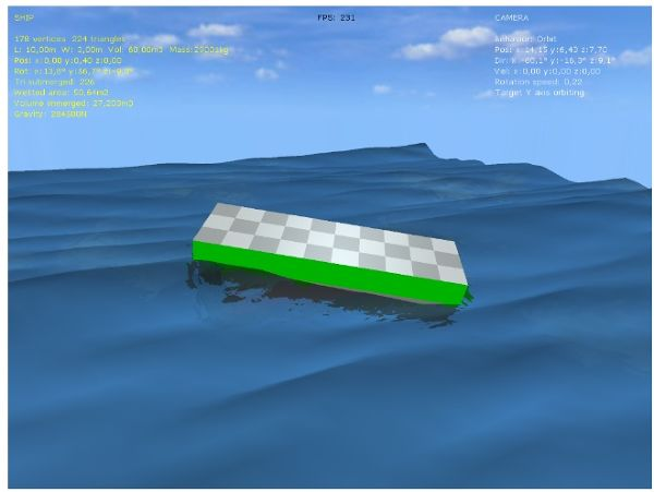 SimShip-Simulation-Result.jpg