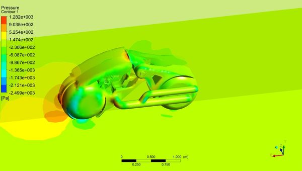NX-BIKE-Concept-Simulation-Pressure-Contours-vertical-horizontal.jpg