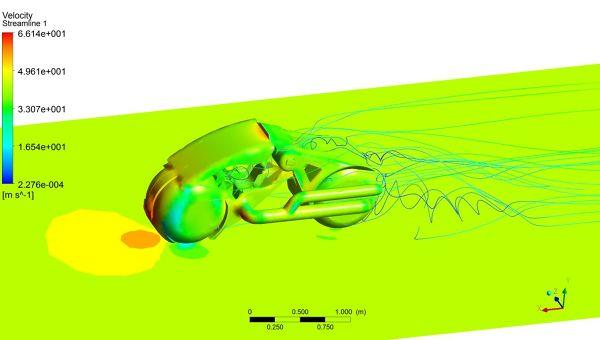 NX-BIKE-Concept-Simulation-Velocity-Streamlines-Pressure-Contours.jpg