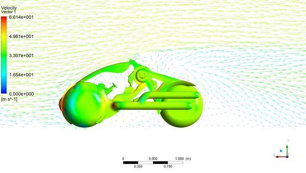 NX-BIKE-Concept-Simulation-Velocity-Vectors-Pressure-Contours.jpg