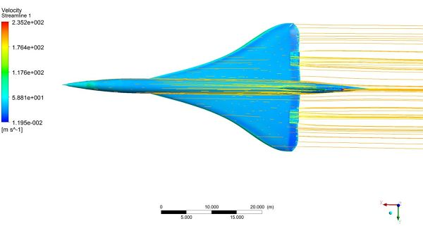 Concord-Simulation-Pressure-Surface-Plane-Velocity-Streamlines-Top-View.jpg