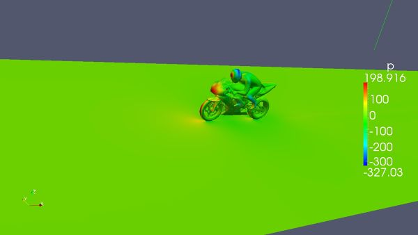 Motorbike-Simulation-Pressure-Contour.jpg