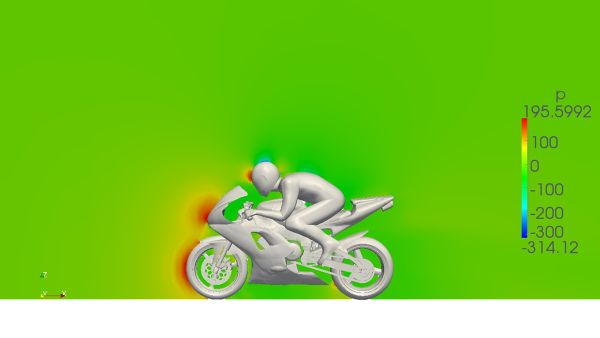 Motorbike-Simulation-Pressure-Contour-Middle-Plan.jpg