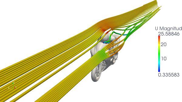 Motorbike-Simulation-Velocity-Streamlines.jpg