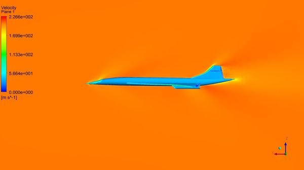 Concord-Simulation-Velocity-Plane-Side-View.jpg