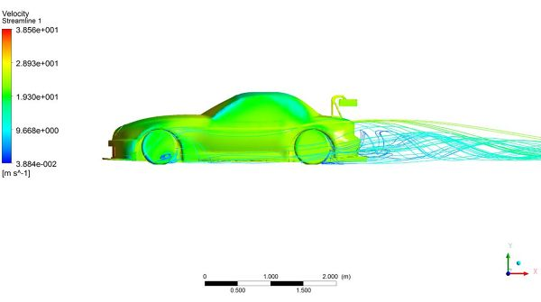 BMW-Z3-Simulation-Velocity-Streamlines-Sideview.jpg