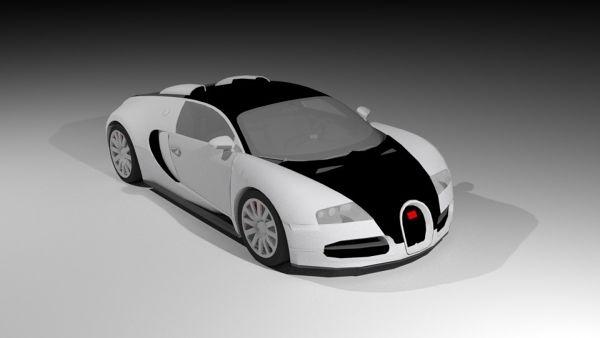 Bugatti-Veyron-2008-View-2.jpg