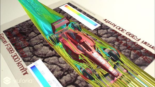 Ferrari-F1-F399-Simulation-Visualization-in-Augmented-Reality-Velocity-Streamlines.jpg
