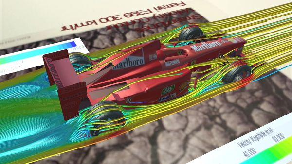 Ferrari-F1-F399-Simulation-Visualization-in-Augmented-Reality-Velocity-Streamlines-Second-View.jpg