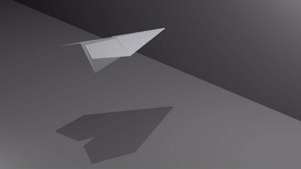 paper-plane-simulation.jpg