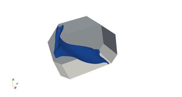 SloshingTank-6DOF-Simulation-OpenFOAM-FetchCFD-6-9s.jpg
