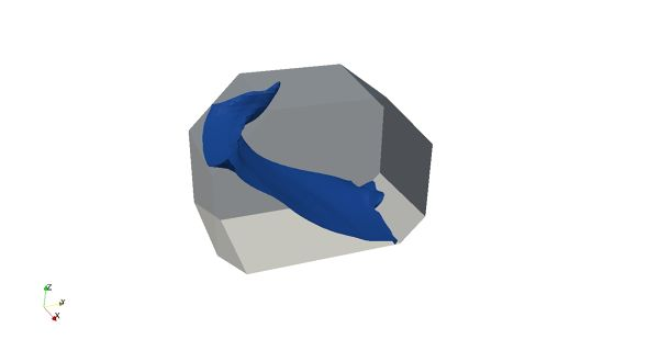 SloshingTank-6DOF-Simulation-OpenFOAM-FetchCFD-7-75s.jpg