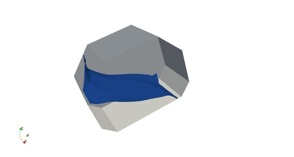SloshingTank-6DOF-Simulation-OpenFOAM-FetchCFD-6-15s.jpg