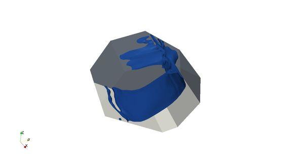 SloshingTank-6DOF-Simulation-OpenFOAM-FetchCFD-11-9s.jpg