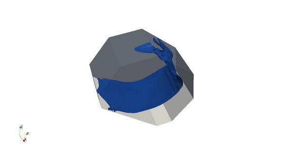 SloshingTank-6DOF-Simulation-OpenFOAM-FetchCFD-11-35s.jpg