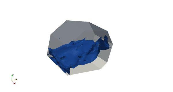 SloshingTank-6DOF-Simulation-OpenFOAM-FetchCFD-14-6s.jpg