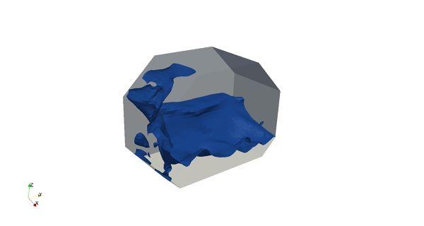 SloshingTank-6DOF-Simulation-OpenFOAM-FetchCFD-15-6s.jpg