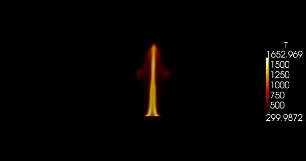 small-pool-fire-3D-Combustion-Simulation-OpenFOAM-Temperature-0_80s-BB-FetchCFD.jpg