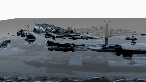 Tsunami-Simulation-Rendering.jpg