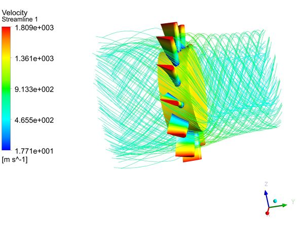 Axial-Turbine-Simulation-Streamlines-Plots.jpg